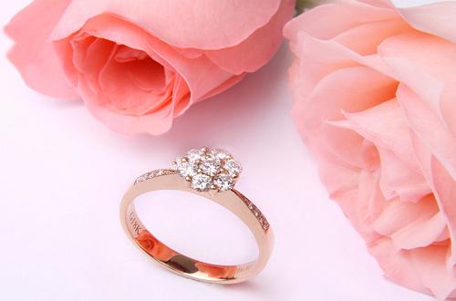 最浪漫求婚具体实施步骤