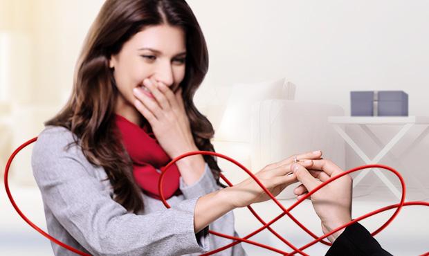圣诞节适合送女孩的礼物有哪些 高品质礼物推荐 如何送礼 第3张