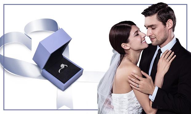 情人节都送什么礼物好 情人节的礼物推荐 如何送礼 第3张